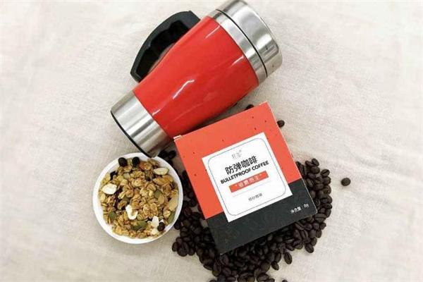 防弹咖啡怎么喝才减肥 防弹咖啡的减肥原理