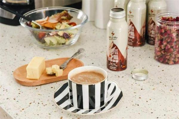防弹咖啡一天喝多少 防弹咖啡可以长期喝吗