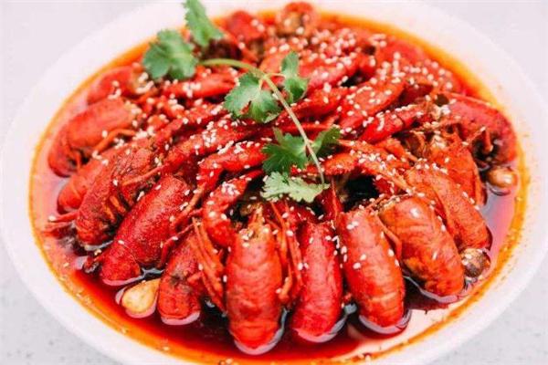 口味虾过夜了还能吃吗 隔夜的口味虾可以吃吗