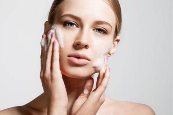 清洁面膜可以每天用吗 清洁面膜的使用方法