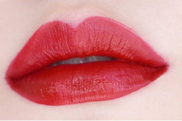哑光唇釉怎么卸干净 唇釉卸不干净的后果