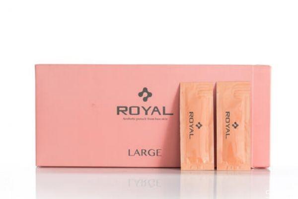 脐带血精华孕妇可以用吗 日本royal脐带血危害