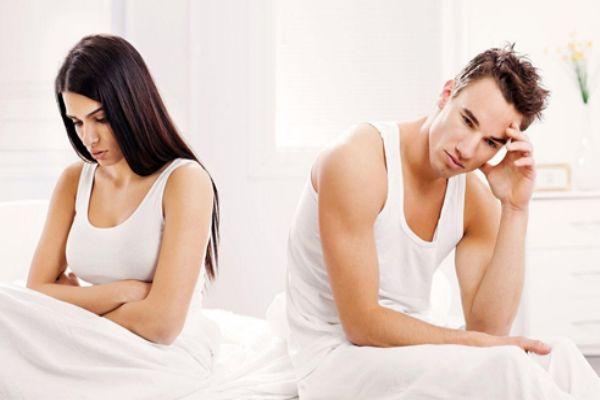 婚姻要怎样经营才幸福 如何才能婚姻幸福
