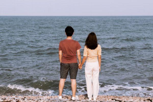 婚姻怎样经营才长久 夫妻感情如何经营和维护