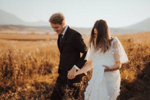 怎么样做个好妻子 该如何经营自己的婚姻
