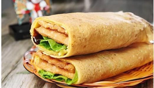 山东杂粮煎饼怎么做好吃 山东杂粮煎饼用什么面粉