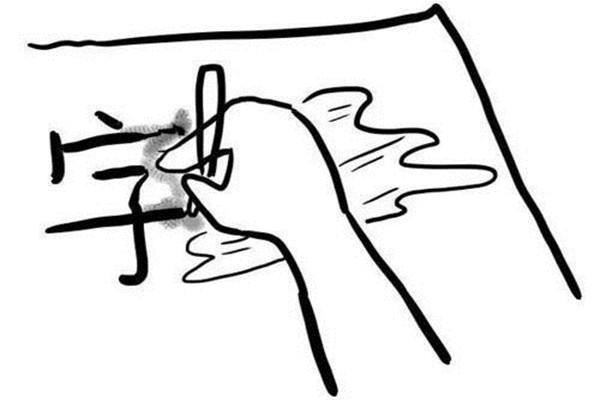 手汗症是怎么回事 手汗症怎么治疗