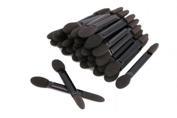 化妆刷的海绵棒是做什么的 化妆刷海绵棒的用途