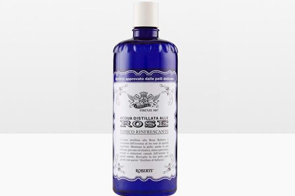 艾可玫玫瑰水主要作用 艾可玫玫瑰水哪个国家的