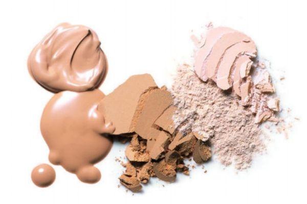 擦粉底的方法是什么 教你擦粉底的正确方法