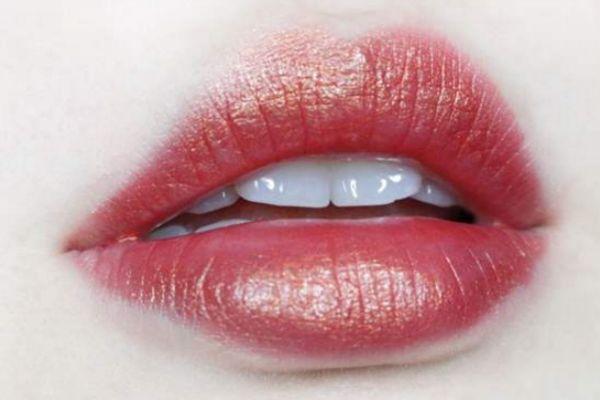 人鱼姬口红是什么颜色 人鱼姬色口红适合什么皮肤年龄