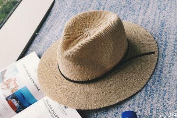什么材质的遮阳帽好 遮阳帽选购技巧