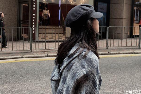 平顶帽什么牌子好 戴平顶帽要注意什么