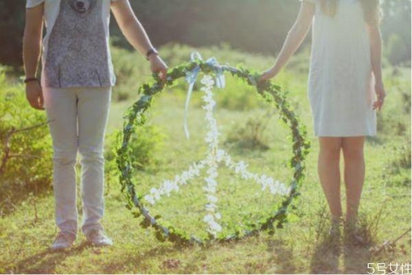 绵阳征婚相亲网有哪些,怎么正确看待自己的初恋 什么叫真正的初恋