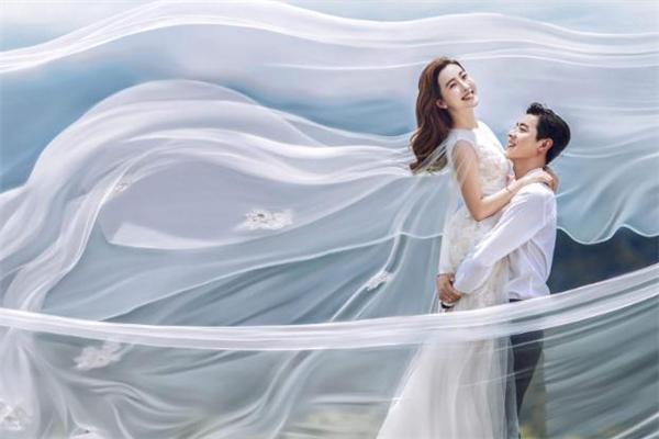 结婚后精神出轨怎么办 结婚后精神出轨是什么原因