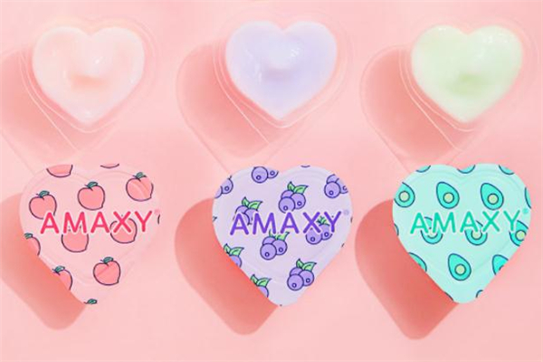 amaxy发膜怎么样 amaxy发膜好用吗