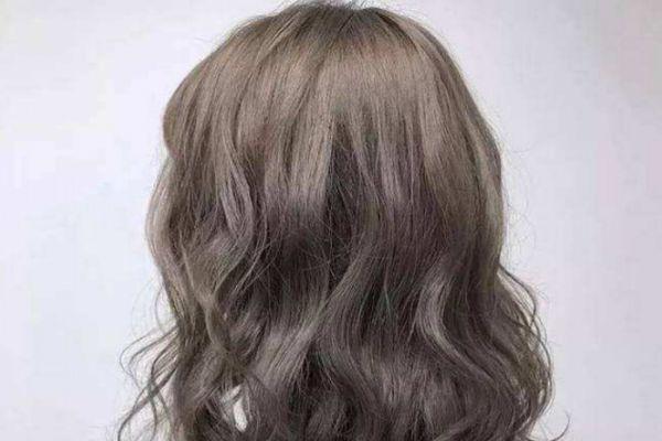 先染发还是先做倒膜 染发完可以马上做发膜吗