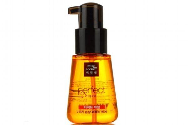 护发精油一周用几次合适 护发精油有必要用吗