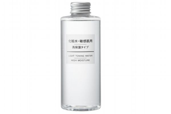 化妆水保质期多久 化妆水过期了没开封还能用吗