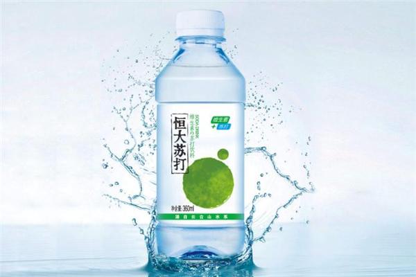苏打水可以减肥吗 苏打水喝多了会胖吗