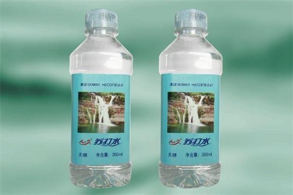 苏打水可以长期喝吗 苏打水有什么副作用