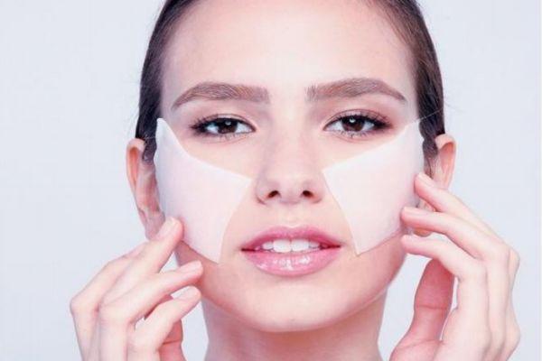 湿敷对化妆棉有没有要求 湿敷用化妆棉还是压缩面膜