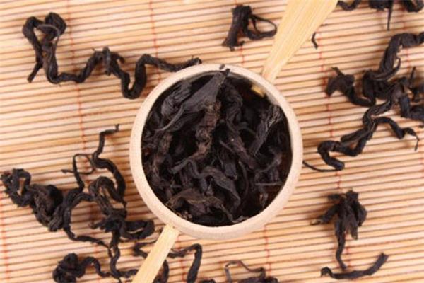 孕妇可以喝杜仲茶吗 月经期可以喝杜仲茶吗