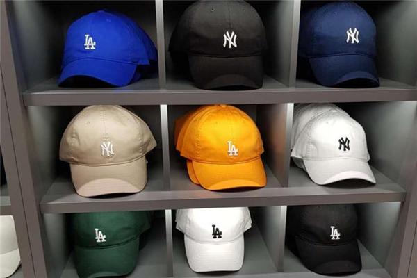 mlb帽子金属扣怎么调节 mlb帽子金属扣有几种
