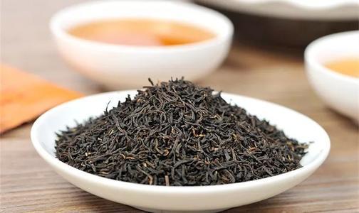 湖红工夫产于哪里 湖红工夫是什么茶