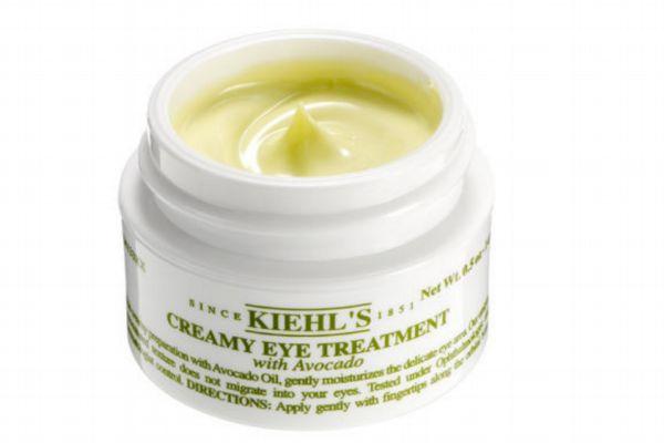 先用精华液还是眼霜 眼霜可以在乳液后使用吗