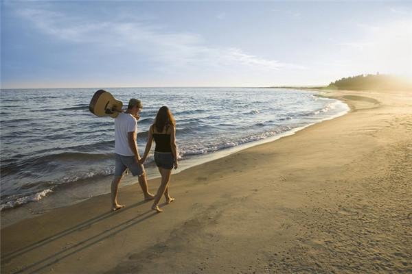疫情过后如何增进感情 疫情过后恋爱关系的探索与提升