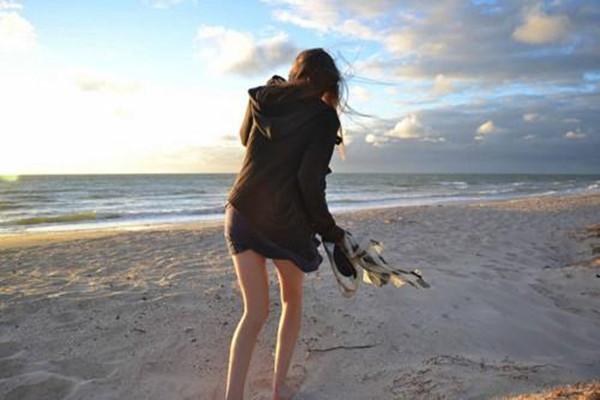 男人离婚后多久最难熬 男人离婚后很快结婚的心理