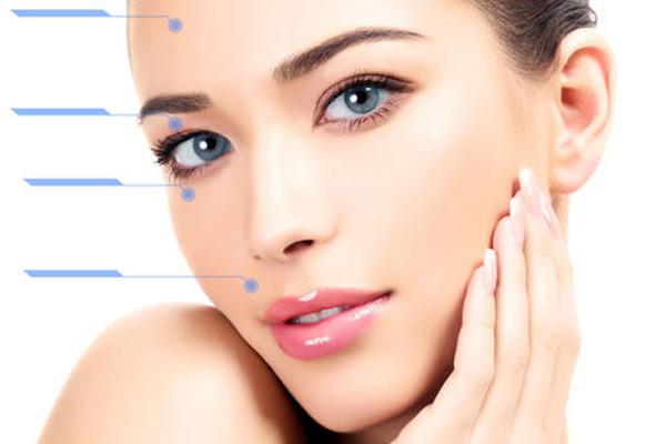 水氧活肤的原理 水氧活肤的功效