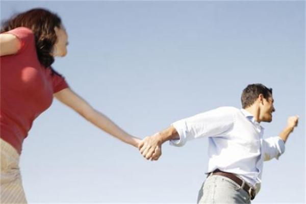 婚姻仪式感是什么 婚姻仪式感的重要性