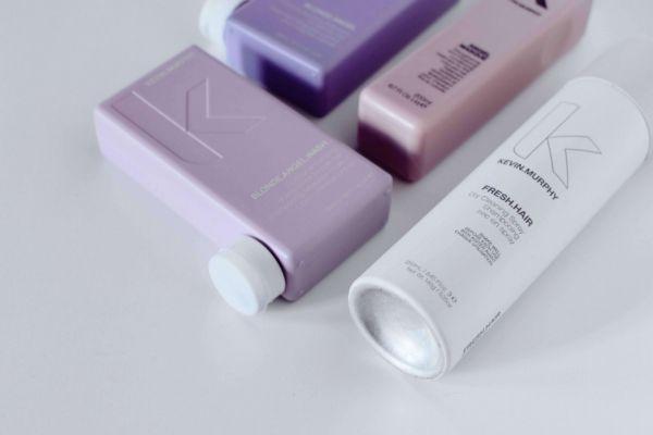 去黄洗发水有什么作用 去黄洗发水对人体有害吗