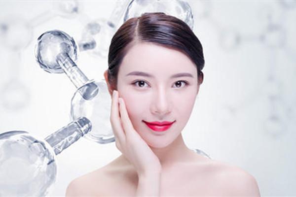 面部提升除皱是什么 面部提升除皱的原理