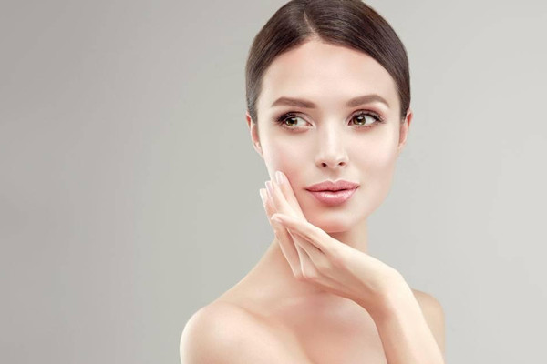 面部提升除皱适合多大年龄做 面部提升除皱能维持多久