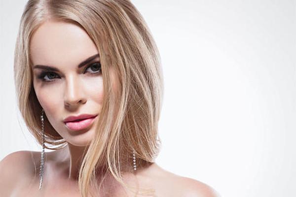 面部提升除皱术的效果受什么影响 面部提升除皱的禁忌人群