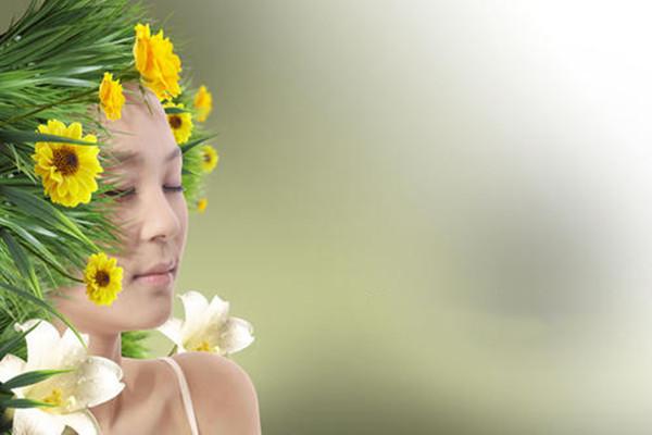 面部提升除皱和传统面部除皱的区别 面部提升除皱的优点