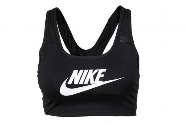 跑步选什么强度内衣 减肥要穿运动内衣吗
