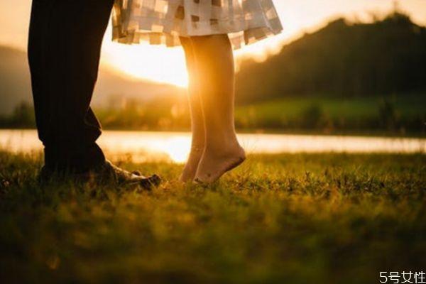 有孩子怎么挽回死心的老婆 老婆铁心离婚挽回几率大吗