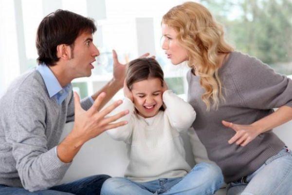 老公要离婚挽回方法 怎么做才能挽回老公的心