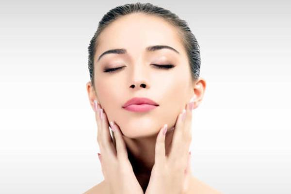 鼻唇沟填充用什么材料 鼻唇沟不适合什么人