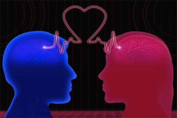 男女一见钟情的概率有多大 一见钟情靠谱吗
