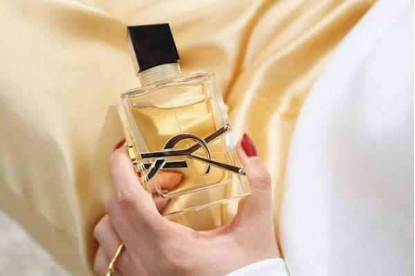 圣罗兰香水怎么看真假 圣罗兰香水怎么看生产日期