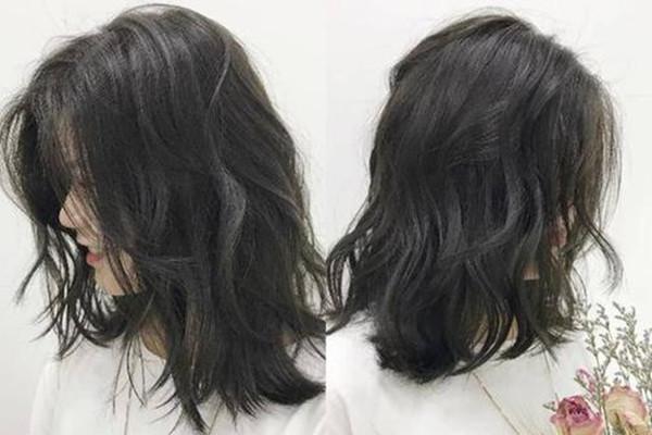 什么发色低调又高级 低调又高级的发色推荐