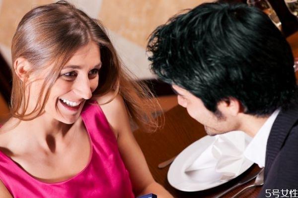 男人对于甩了自己的女人 最让男人不甘心的分手