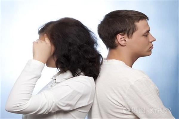 婚姻生活如何维系保鲜 夫妻沟通的3个秘籍