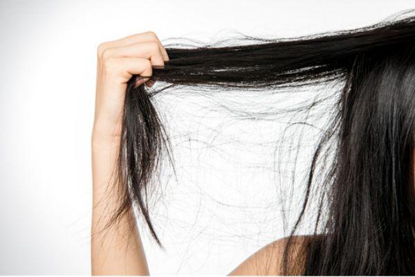 头发褪色一次危害大吗 漂完头发是不是就废了