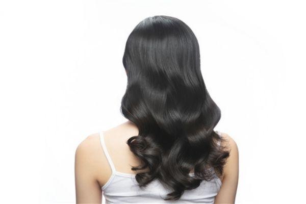 泡泡染发剂和染发膏的区别 头发染色褪色的妙招